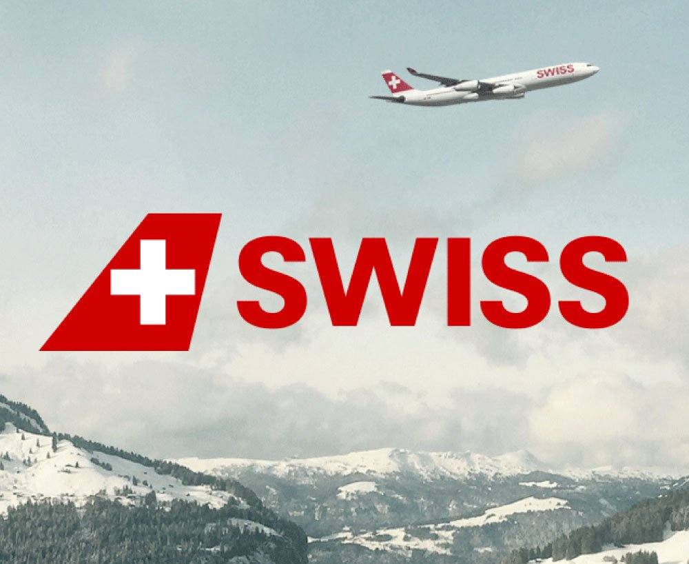Foundry_selectedworks_swiss_air_2